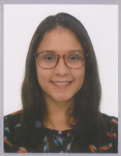 DIANA FERNANDA VELEZ GARCIA's picture