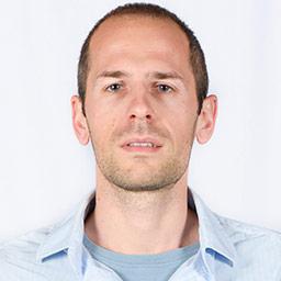 DARKO ZIVANOVIC's picture