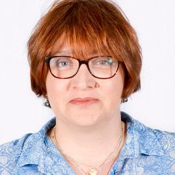 ALEXANDROVA, EVGUENIA STOILOVA's picture