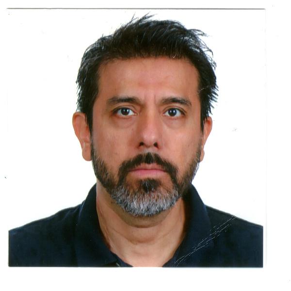 EDUARDO CESAR CABRERA FLORES's picture