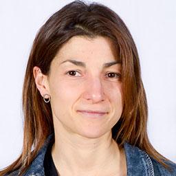 EVA CASONI's picture