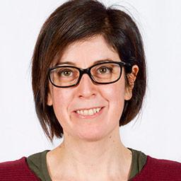 Enza Di Tomaso's picture