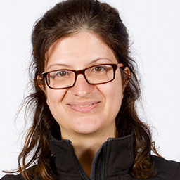 ELEFTHERIA EXARCHOU's picture