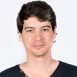ELOY MARTINEZ HORTELANO's picture