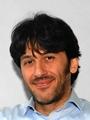 ENRICO MEZZETTI's picture