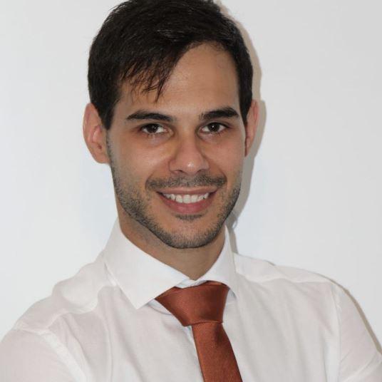 Eduardo Moreno Chamarro's picture