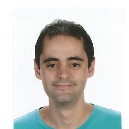ELOI RUIZ GIRONES's picture