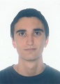 ENRIC SOSA CINTERO's picture
