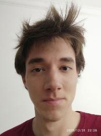 Ferran Agullo Lopez's picture