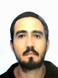 FABIO CURI PAIXAO's picture
