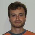 FERAD ZYULKYAROV's picture
