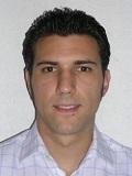 Francisco Fernandez Vazquez Del Mercado's picture