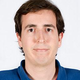 GUILLEM ALOMAR's picture