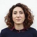 GAIA CEDDIA's picture