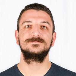 GEORGIOS CHRYSOKENTIS's picture