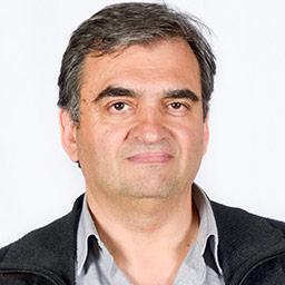 JOSEP GELPI's picture