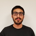 GUILLEM RAMIREZ GARGALLO's picture