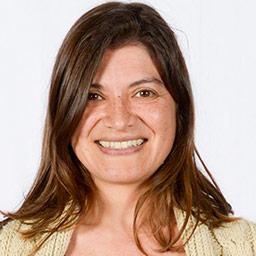 GABRIELA TARABANOFF's picture