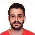 GEORGIOS VAVOULIOTIS's picture
