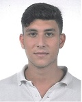 HUGO BRONCHALO BAUTISTA's picture