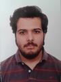 HATEM ELSHAZLY's picture