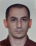 HRANT HOVHANNISYAN's picture