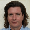HERBERT OWEN's picture