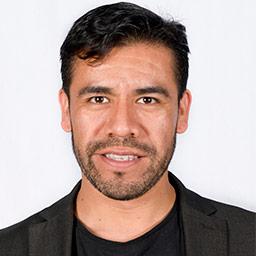 Hugo Perez's picture