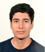 Hugo Ernesto Safadi Figueroa's picture