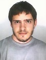 Isaac Boixaderas's picture