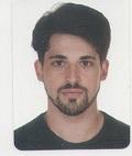 ISMAEL COLLADO CALA's picture
