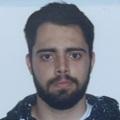 IVAN DIAZ ORTEGA's picture