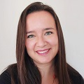 ISADORA JIMENEZ's picture