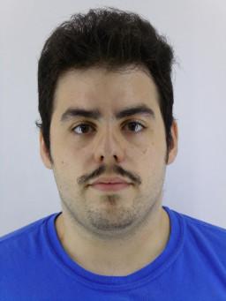IVAN RODRIGUEZ FERRANDEZ's picture