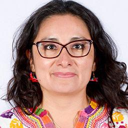 JAZMIN AGUADO SIERRA's picture