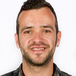 Jordi Barcons's picture