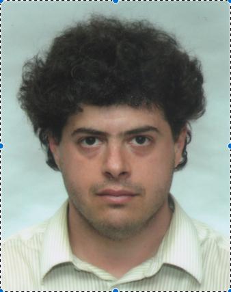 Julian Rodrigo Berlin's picture