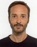 JERONIMO CALDERON's picture
