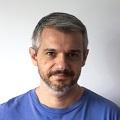 JOSE CARBONELL CABALLERO's picture