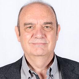 JOSEP CASANOVAS's picture