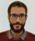 JORGE CHIVA SEGURA's picture