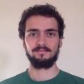 JOSEP COS's picture