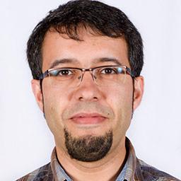 JOSEP DE LA PUENTE's picture