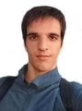 JOSEP DE CID RODRIGUEZ's picture