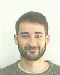Javier Del Valle's picture