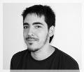 Javier Garcia Serrano's picture