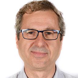 Jorge Garcia Vidal's picture