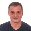 JOSEP JORBA JORBA's picture