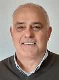 JORDI MAS CASTELLA's picture