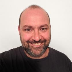 JOSE OLIVER SEGURA's picture